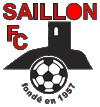 FC Saillon